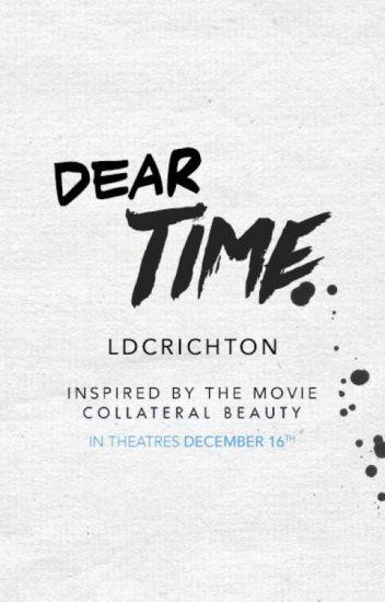 Dear Time