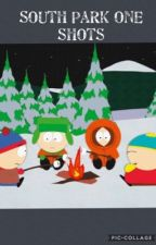 South Park One Shots by multifandom_reader