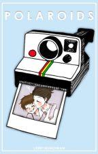 Polaroids   Larry Stylinson [on hold :(] by larryskundiman