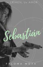 Sebastián (1.1) by paloma2614