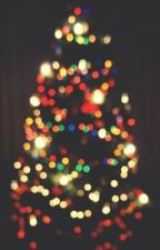 Merry Christmas. by bea994