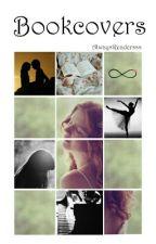 Bookcovers by AlwaysReadersss