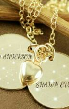 Sarah Anderson's Love Story by MariamSolomons0