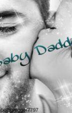 Baby Daddy by elizabethgregger7797
