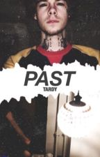 PAST|TARDY by tardysucht