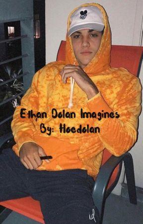 Ethan Dolan imagines by Dolan1116