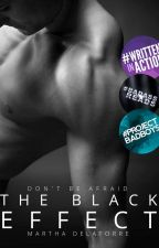 The Black Effect by sanbenito-