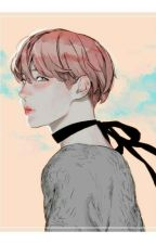 Dear psychologist. » YoonSeok ; Vhope « by TinyInsect