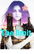 The limit by savage_tommie