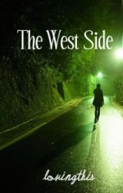 The West Side by LovingThis