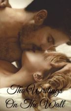 Captain Swan - The Writings On The Wall by Hookedonapirate