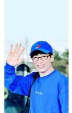 Yoo Jae suk fanfic //COMPLETED// by ParkChamsaePWJ