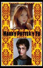 Harry Potter y tu by Coni8247