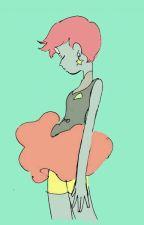 ◀ Pearl's Yearbook ▶ by SamuraiPearl