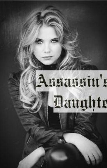 Assassin's daughter