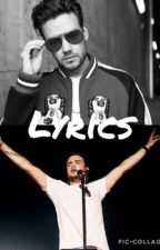 Liam Payne Lyrics by _1DofCourse