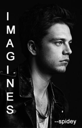 Marvel Imagines -