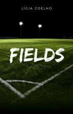 German Fields by coelholih