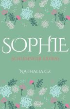 »Sophie, Schlesinger #1.5« by natxcz
