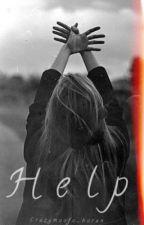 Help n.h(editando) by qwertyuiop90887