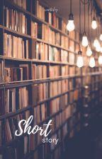 Bangtan Boys [NC 21+] [complete] by namjoonie16