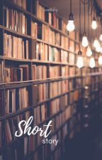 Bangtan Boys [NC 21+] [complete] by wentchy