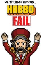 Habbo Fail by Willyftchinos