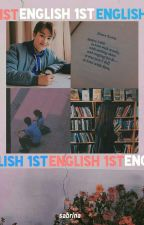 English First [au]✔ by s-ayang