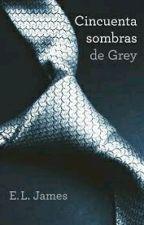 50 sombras de grey by AngelNegro35790558