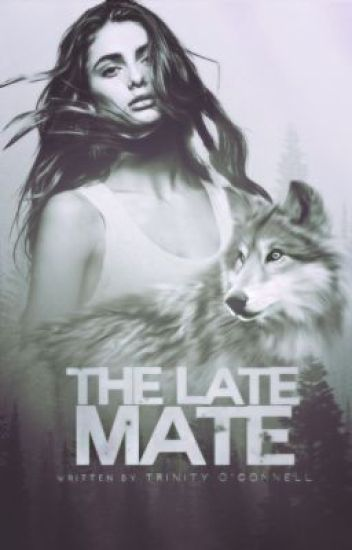 The Late Mate (Completed & Needs Editing)