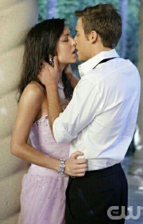 90210 milloin Annie ja Ethan alkavat dating