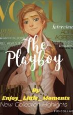 The playboy [discontinued] by Enjoy_Little_Moments