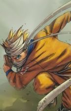 naruto prince of the whirlpool by JasonHill2