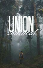《Unión Zodiacal》 by valentini54