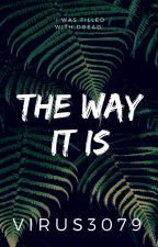 The Way It Is by virus3079