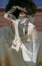 Gangster's Darken Heart (Chanbaek) Yaoi by luhanniesandy