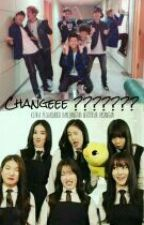 Change ??? by citutijo