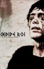 Œdipe Roi by EllenNyce