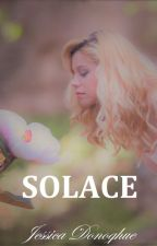 Solace by LadeyJezzabella