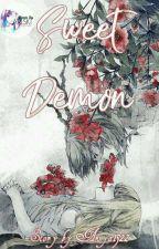 Sweet Demon by Arsya1522