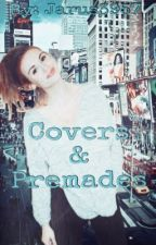Covers & Premades [OPEN] by Jarus3957