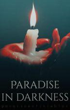 Paradise In Darkness [CERRADO] by paraisoentinieblas