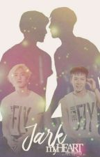 MarkSon Moment  by MarkSonTR