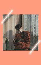 Truth + Yoongi <> You [Malay] by syaza_kim