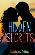 Hidden Secrets (One Direction) by tommodhedgehog