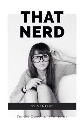That Nerd