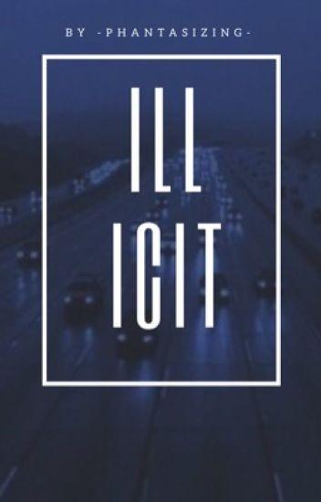 Illicit (phan)