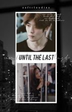 until the last ❧ nct & jcy by jeuneyna