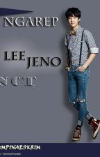 Ngarep - Lee Jeno by ishipchil
