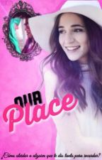 Our Place |Gastina| by -richelle